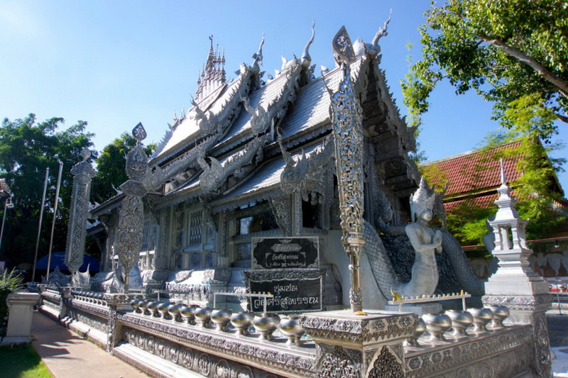 Wat Sri Supan