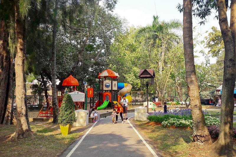 nongbuakhad park, nongbuakhad, nongbuakhad gardens