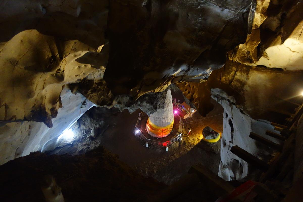caves in chiang mai, chiang mai caves, chiang mai cave