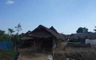 ban ta khao pluak hilltribe village, baan pa ao hilltribe village, Ban Ta Khao Tom Tha Sud, Ban Ta Khao Pluak, chiang rai hilltribe village, chiang rai ethnic groups