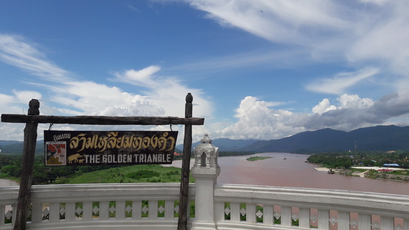 the golden triangle, chiang rai golden triangle, golden triangle, chiangrai golden triangle