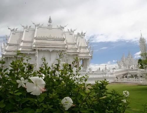 Chiang Rai Package Tour02