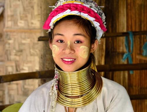 Chiang Mai Package Tour03
