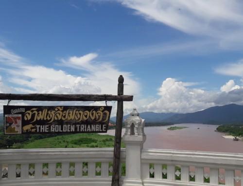 Chiang Rai Package Tour01