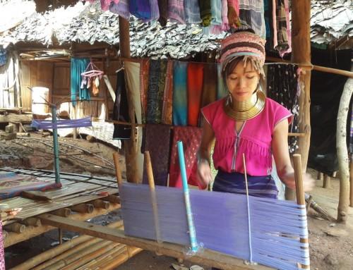 Chiang Rai Package Tour05