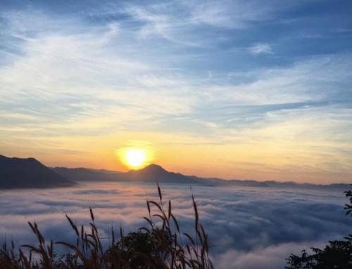 Chiang Rai Package Tour04