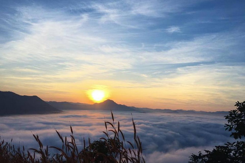 package tours chiang rai, package tours from chiang mai to chiang rai, tours from chiang mai to chiang rai, private package tours from chiang mai to chiang rai, chiang rai package tours, private tour chiang rai, group tour in chiang rai