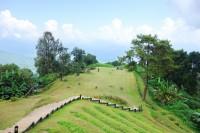 huai nam dang national park010