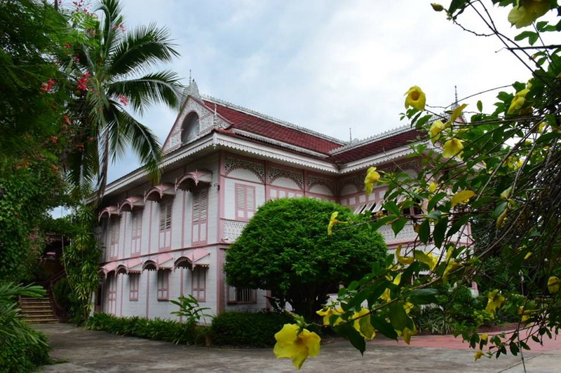 attractions in the north of thailand, attractions in phrae, phrae attractions, vongburi house museum, wongburi house museum, vongburi house museum in phare, wongburi house museum in phare, khum vongburi, ban vongburi, baan vongburi, khum vongburi in phare, ban vongburi in phare, baan vongburi in phare