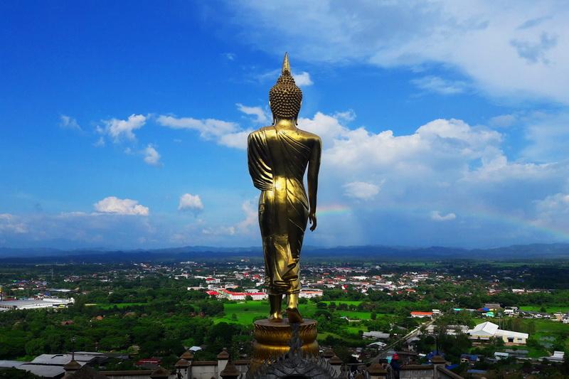 wat phra that khao noi, wat phrathat khao noi, wat phra that khao noi in nan, wat phrathat khao noi in nan, phra that khao noi temple, phrathat khao noi temple, phra that khao noi temple in nan, phrathat khao noi temple in nan