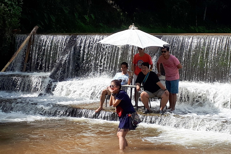tour ban mae kampong, tour baan mae kampong, tour ban mae kampong village, tour baan mae kampong village, private tour ban mae kampong, private tour baan mae kampong, private tour ban mae kampong village, private tour baan mae kampong village